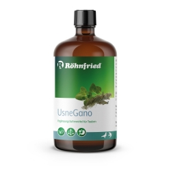 ROHNFRIED UsneGano 500ml